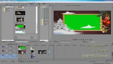 Гвоздик - чилемба видео боя видео - бокс - предлагаем